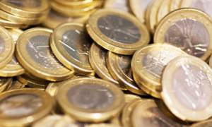 Μνημόνιο 3: Οι δημοσιονομικοί στόχοι από το 2015 μέχρι το 2018 που προβλέπει η συμφωνία