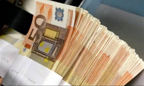 Μνημόνιο 3 - Τι προβλέπεται για το Ταμείο Χρηματοπιστωτικής Σταθερότητας