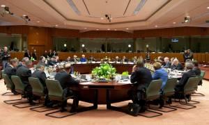 Το απόγευμα της Παρασκευής (14/08) το έκτακτο Eurogroup για την Ελλάδα