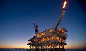 Καμία αναβολή στο ενεργειακό πρόγραμμα της Κύπρου