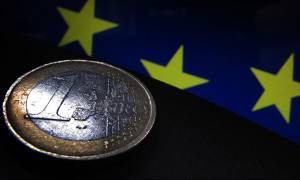 Γερμανία: Το ΥΠΟΙΚ υποβαθμίζει τα περί «κέρδους» της Γερμανίας από την κρίση χρέους στην Ευρωζώνη