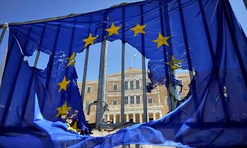 Μνημόνιο 3: Υπό στενή επιτήρηση η Ελλάδα μετά τη συμφωνία
