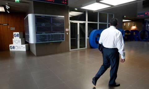 Ό,τι πρέπει να γνωρίζετε για τις χρηματιστηριακές συναλλαγές