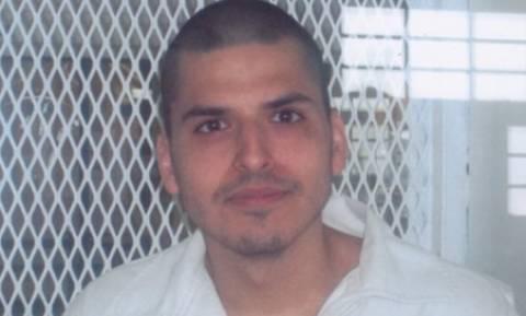 Εκτελέστηκε θανατοποινίτης που ήθελε να επισπεύσει την εκτέλεση του