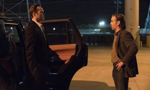 True Detective 2: Το φινάλε της φετινής σεζόν
