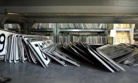Μέτρα της Τροχαίας για τον Δεκαπενταύγουστο-Σε ποιες περιπτώσεις επιστρέφονται άδειες και πινακίδες