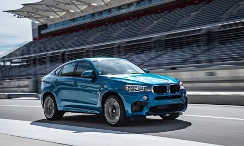 BMW Group: Νέο ρεκόρ πωλήσεων τον Ιούλιο