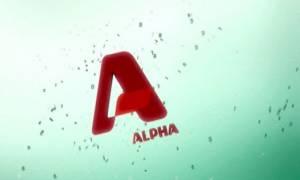 Οι τεχνικοί του Alpha δεν υπογράφουν ατομικές συμβάσεις