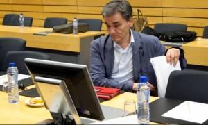 Βέλγιο - ΕΕ: Έπαινοι στην ελληνική κυβέρνηση πριν από το Eurogroup