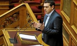 Η κυβέρνηση θα ζητήσει ψήφο εμπιστοσύνης μετά τις 20 Αυγούστου