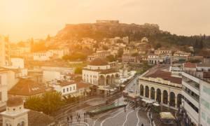 Δεκαπενταύγουστος στην Αθήνα - Προτάσεις μουσείων και θερινών σινεμά