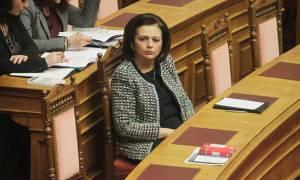 Συμφωνία: Χρυσοβελώνη – Προσδοκούμε αίσια κατάληξη του Eurogroup