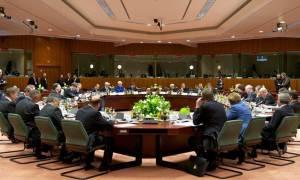 Eurogroup: Θετική εισήγηση των Θεσμών – Άμεση εκταμίευση 23 εκατ. ευρώ