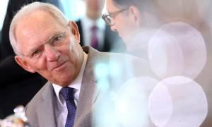 Eurogroup: «Αυξημένες» οι προσδοκίες για συμφωνία με τις ευλογίες του Βερολίνου