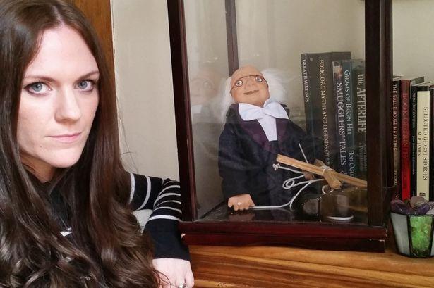 marioneta3