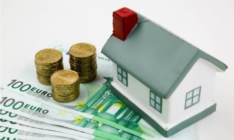 Νόμος Κατσέλη: Ποιες είναι οι αλλαγές στο νόμο για τα υπερχρεωμένα νοικοκυριά