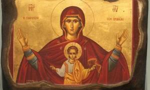 Ο εορτασμός του Δεκαπενταύγουστου σε κάθε γωνιά της Ελλάδας