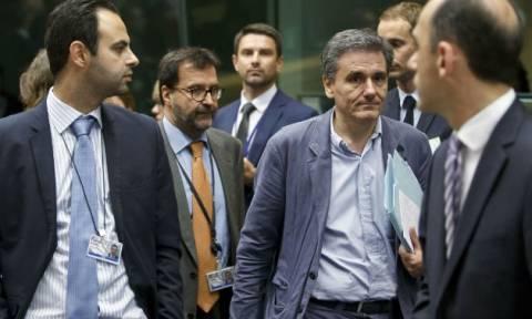 Πώς με το νέο μνημόνιο η Ελλάδα θα είναι «δέσμια» ακόμη 32 χρόνια
