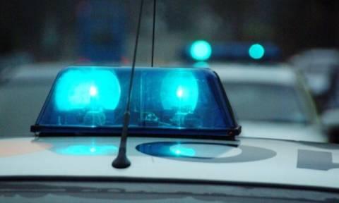 Μυστήριο στα Καμίνια - Δύο γυναίκες βρέθηκαν νεκρές σε σπίτι