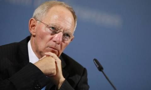 Economist: Η συμφωνία για την Ελλάδα θα εγκριθεί απο τη Bundestag με τις «ευλογίες» Σόιμπλε