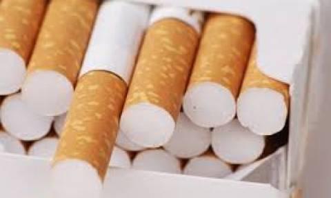 Άργος: Συνελήφθη αλλοδαπός για λαθραία τσιγάρα - Κατασχέθηκαν 410 πακέτα