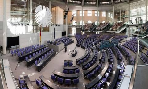 Μνημόνιο 3 – Το βλέμμα την Τετάρτη στο Γερμανικό Κοινοβούλιο