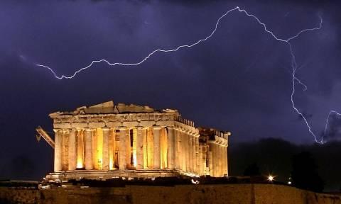 DW: Τελευταία ευκαιρία για την Ελλάδα