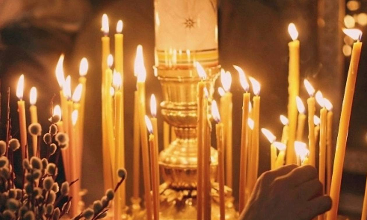 Κύπρος: Θεία Λειτουργία για πρώτη φορά από το 1974 στο κατεχόμενο Παλαίκυθρο