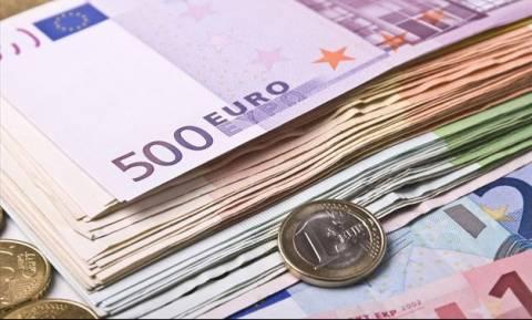 Διαγραφές οφειλών έως 20.000 ευρώ