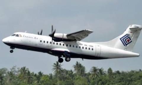 Παπούα: Μετρητά προς ενίσχυση φτωχών κατοίκων μετέφερε το αεροσκάφος που συνετρίβη