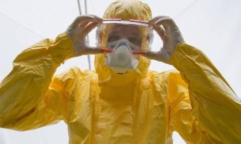 Πέθανε ασθενής που είχε προσβληθεί από τον ιό του Δυτικού Νείλου