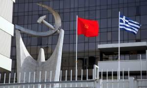 ΚΚΕ: Ο λαός να άρει την εμπιστοσύνη του στα κόμματα των μνημονίων