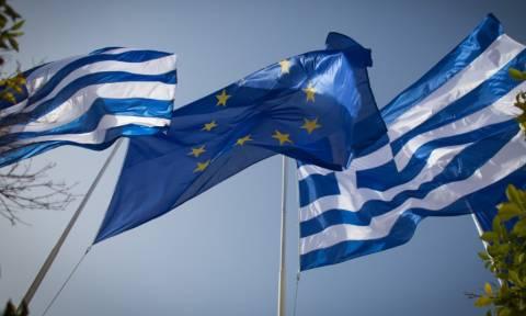 Απαισιόδοξοι οι οικονομολόγοι για την ενίσχυση της οικονομίας της Ευρωζώνης
