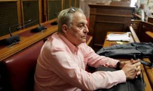 Φλαμπουράρης: Δεν χρειάζονται εκλογές αν οι 162 ψηφίσουν υπέρ της κυβέρνησης
