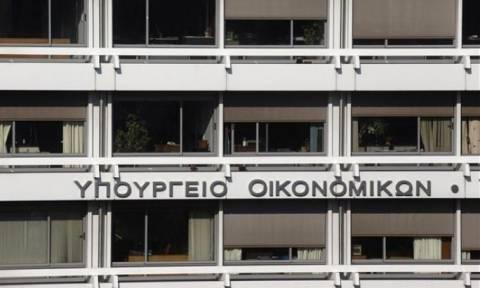 Νέος Γ.Γ. Δημόσιας Περιουσίας ο Νίκος Ματζάκος