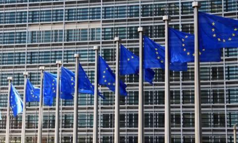 Διαβεβαιώσεις Κομισιόν προς Έλληνες καταθέτες