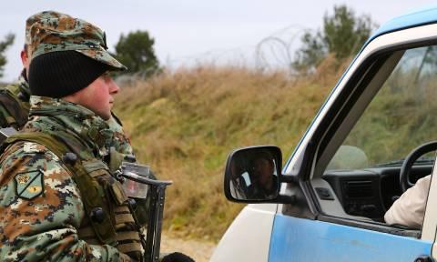 Βούλγαροι εθνικιστές: Άθλια η κατάσταση του στρατού