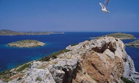 Vatan για Ελλάδα: «Βραχονησίδες προς πώληση έναντι 500.000 ευρώ»