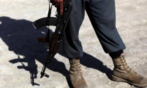 Αφγανιστάν: Ένοπλοι απήγαγαν Γερμανίδα στην Καμπούλ