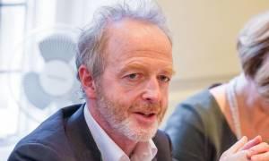 Χ.Ντίξον: Δε θα συμφωνήσουν σε διαγραφή χρέους οι Ευρωπαίοι εταίροι