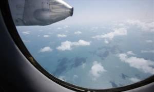Εξάμηνη φυλάκιση στον πιλότο που θα πετούσε μεθυσμένος από τη Νορβηγία στην Ελλάδα