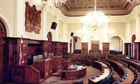 Συμφωνία: Και η Λετονία είπε «ναι» στο ελληνικό πρόγραμμα