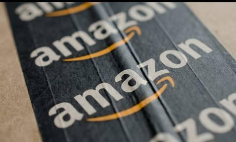 Συνεχίζεται η διένεξη για τις συνθήκες εργασίας στην Amazon