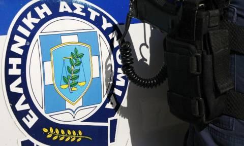 Ρίο: Τρεις συλλήψεις για την επίθεση κατά αστυνομικών