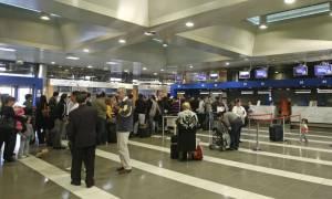 Στη γερμανική Fraport τα 14 περιφερειακά αεροδρόμια – Δημοσιεύθηκε το ΦΕΚ της ιδιωτικοποίησης