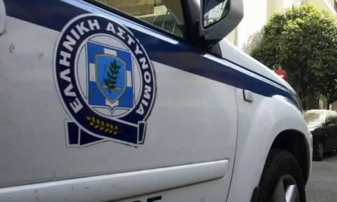 Μοίρες Ηρακλείου: Δύο νεαροί Βούλγαροι κρατούνται για το έγκλημα σε βάρος του 71χρονου