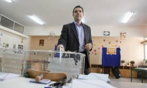 Εκλογές για να προλάβουν την κυβερνητική φθορά και την οργή του λαού!