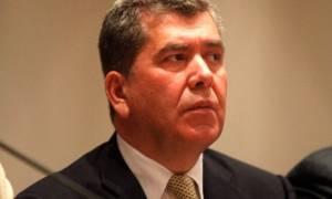 Μητρόπουλος: Θα δώσω ψήφο εμπιστοσύνης στην κυβέρνηση