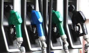 Έλεγχοι εφαρμογής του συστήματος εισροών-εκροών στα πρατήρια καυσίμων της χώρας