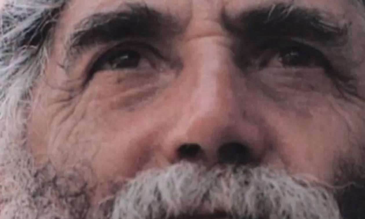 Παΐσιος: Τι έγραψε για το μέλλον της Ελλάδας- Η αναλυτική προφητεία είναι κρυμμένη στο Αγ. Όρος